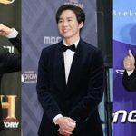 KBS「1泊2日」、キム・ジョンミン、ヨン・ジョンフン、ムン・セユンがシーズン4に出演?