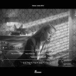 """<トレンドブログ>元「Wonder Girls」ユビン、初の自作タイトル曲でカムバック!""""控えめ""""な美しさで勝負!"""