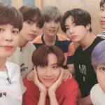 <トレンドブログ>ユニセフ、Big Hitエンタ-「防弾少年団」(BTS)と共に「LOVE MYSELF FESTA」を開催!!
