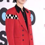 【全文】歌手ナム・テヒョン「悪質な書き込みを止めてほしい…友人、同僚たちをもう失いたくない」
