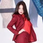 【全文】女優リュ・ファヨン(元T-ARA)、所属事務所と決別 「今後より成長した姿を見せたい」