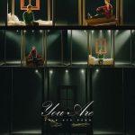 シン・ヘソン(Shinhwa)「秋の感性狙撃」別れた後の恋しさ…新曲「You Are」