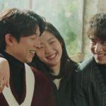 「コラム」連載 康熙奉(カン・ヒボン)のオンジェナ韓流Vol.92「韓国ドラマを見て起こった変化」