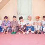 「2019 MAMA」 2次パフォーミングアーティスト BTS の出演が決定!! 10 月 31 日正午より1次先行チケット受付開始!