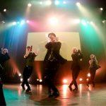「イベントレポ」D1CE日本初ファンミーティング オフィシャルレポート