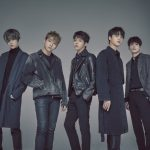 DAY6 、12/4にファン待望の 2nd BEST ALBUM「THE BEST DAY2」発売決定!