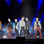 今、最も来日が待たれるK-POPグループNCT 127とは? K-POP史上最強グループへの参加で大きな追い風