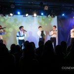 """「イベントレポ」IMFACT(インファクト)長期公演""""IMFACT JAPAN LIVE in TOKYO -The beginning -""""大盛況開催中!"""