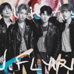 2019年韓国で「今年のバンド賞」と「ライジング・ホットスター賞」を受賞した K-ROCKバンドN.Flying(エヌフライング) 11月13日発売両A面シングル『Doll / Kick-Ass』より 第2弾『Kick-Ass』MV遂に公開!!