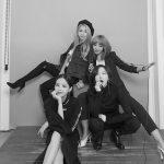 「Brown Eyed Girls」、新しいアルバムのスケジュール延期...ソルリに深い哀悼