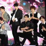 「PHOTO@ソウル」ASTRO、迫力あるステージで魅了!「永東大路k-popコンサート」
