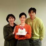 映画「82年生まれ、キム・ジヨン」、公開5日目で観客動員数100万人を突破