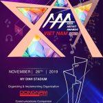 SJ×TWICE×チ・チャンウク×チョン・ヘインら出演「2019 AAA」6日1次オン・オフライン、チケット前売り電撃オープン!