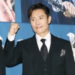 【公式】俳優イ・ビョンホン、ノ・ヒギョン作家の新作に出演か=「前向きに検討中」