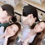 元アイドル練習生ハン・ソヒ、同性愛を認める=昨日の「否定」から立場一転
