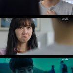 ≪韓国ドラマNOW≫「椿咲く頃」13、14話