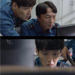 ≪韓国ドラマNOW≫「椿咲く頃」17、18話