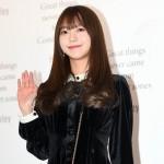 「PRODUCE 101」出身キム・ソヒ、日中韓グループ「NATURE」新メンバーとして合流