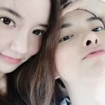 元アイドル練習生ハン・ソヒ、同性愛を認めるも「仮面カップルでいます」