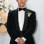 【公式】KangNam、所属事務所DMOSTエンタと契約解除