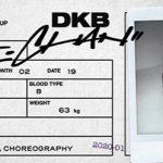 新ボーイズグループ「DKB」、 最初のメンバー E-CHAN(イ・チャン)公開