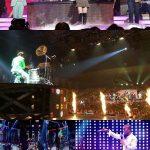 ユ・ジェソク、バラエティ番組「遊ぶなら何する? 」で天才ドラマーに! 独奏会で豪華ミュージシャンとコラボ披露