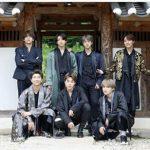 【トピック】「防弾少年団」、世界に韓国伝統文化を伝えた功労を認められる