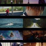 「ONF」、新曲「WHY」MVティーザー公開…圧倒的な映像美