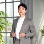 Rain(ピ)、11月開催の米「アジア・ソサエティー・エンターテイメント・アワード」の受賞者として招待される