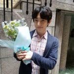 <トレンドブログ>連載【テジュのオヌルハル(今日1日)】vol.96