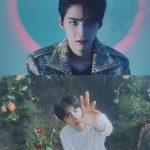 イ・ジンヒョク(UP10TION)、ソロタイトル曲「I Like That」ティザー映像公開