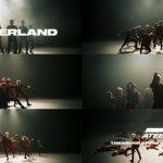 """<トレンドブログ>「ATEEZ」が新タイトル曲""""WONDERLAND""""でパフォーマンスの真髄を見せる!"""