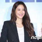 女優スヒョン、交際発覚から2か月で結婚発表=お相手は3歳年上の「WeWork」韓国代表