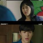 ≪韓国ドラマNOW≫「幽霊をつかまえろ」4話