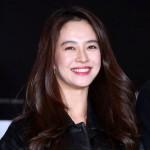 【公式】女優ソン・ジヒョ、所属事務所クリエイティブグループINGと専属契約「新たな跳躍」