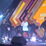 【Mnet】「Apeaceバンコク滞在記〜KCON 2019 THAILAND〜」12月1日世界初放送!