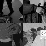 Braveエンタ7年ぶりの新人ボーイズグループ「DKB」、プロモーションフィルム公開
