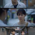 ≪韓国ドラマNOW≫「椿咲く頃」15、16話