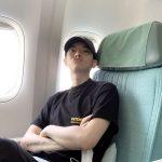 元アイドル練習生ハン・ソヒとの同性熱愛説が浮上したチョン・ダウンとは?