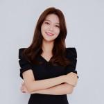 チェ・スヨン(少女時代)、「第7回アジアスターアワード」司会者に抜擢