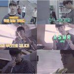 B.A.P出身チョン・デヒョン、釜山旅行一日ガイドに変身…単独リアリティー公開