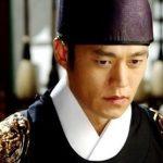 イ・ソジンの主演によって『イ・サン』は名君の一代記として成功した!