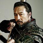 李成桂(イ・ソンゲ)/朝鮮王朝人物紀行21