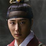 一番長生きした国王は誰か/朝鮮王朝ランキング3