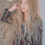 K-POPガールズグループLOVELYZ Kei (Kim Ji Yeon) 1st Mini Album 『Over and Over:』 ソロアルバム発売記念リリースイベント開催決定!