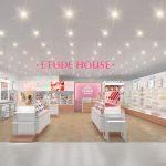 【情報】ETUDE HOUSE(エチュードハウス)11月8日(金)に『神戸マルイ店』オープン!