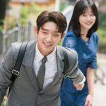 「無法弁護士~最高のパートナー」イ・ジュンギ&ソ・イェジ演じるデート&キスシーンの仲良し撮影風景を公開♥(動画あり)