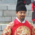 世祖(セジョ)の時代/朝鮮王朝の波乱万丈5