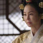 文定王后(ムンジョンワンフ)の悪行/朝鮮王朝の波乱万丈12