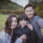 イ・ソジン主演ドラマ『トラップ~最も残酷な愛』DVDの発売決定のご案内